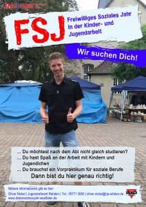 Plakat_FSJ_werbung_marcel Kopie